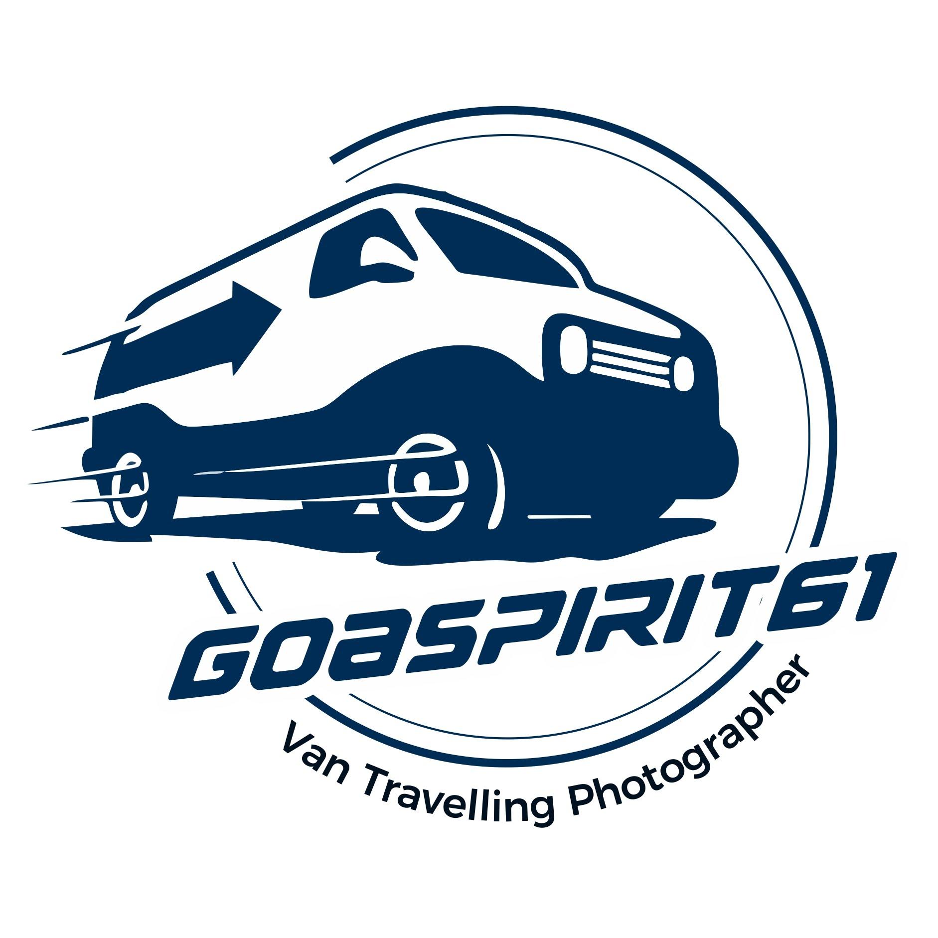 Goaspirit61 Van Travels & Photography