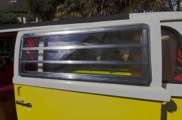 Yellow Bus -23