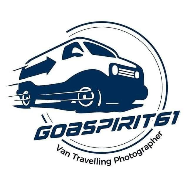 Goaspirit61